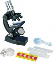 Edu-Toys Микроскоп MS003