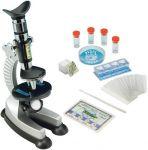 Edu-Toys Микроскоп MS701