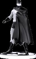 фигурка Фигурка Batman Black & White. Statue By Darwyn Cooke
