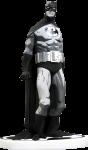 фигурка Фигурка Batman Black & White. Statue By Mike Mignola