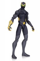 фигурка Фигурка DC Animated. Batman Vs Robin Ninja Talon
