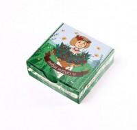 Подарок Шоколадный набор 'Для Матусі'