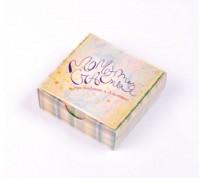 Подарок Шоколадный набор 'Моменты счастья'