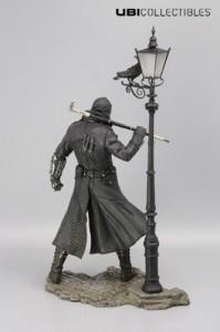 фото Фигурка Assassin's Creed 'Syndicate Jacob' #10