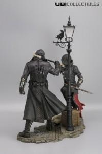 фото Фигурка Assassin's Creed 'Syndicate Jacob' #5