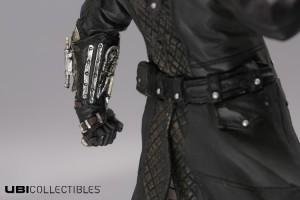 фото Фигурка Assassin's Creed 'Syndicate Jacob' #6