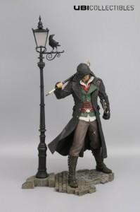 фото Фигурка Assassin's Creed 'Syndicate Jacob' #2