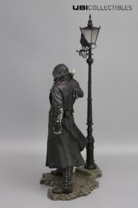 фото Фигурка Assassin's Creed 'Syndicate Jacob' #4
