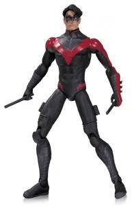 фигурка Фигурка Dc Comics. Nightwing