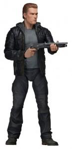 фигурка Фигурка Terminator Genisys Guardian T-800