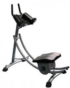 Тренажер для мышц пресса АВ-Coaster СS30002014
