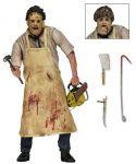 фигурка Фигурка Texas Chainsaw. Ultimate Leatherface