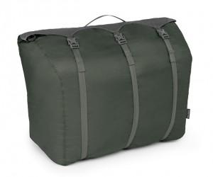Компрессионный мешок Osprey StraightJacket Compression Sack 32L Shadow Grey (009.1279)