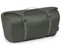 Компрессионный мешок Osprey StraightJacket Compression Sack 8L Shadow Grey (009.1273)