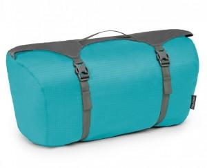 Компрессионный мешок Osprey StraightJacket Compression Sack 8L Tropic Teal (009.1274)