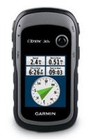 GPS-навигатор Garmin eTrex 30x (010-01508-12)