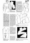 фото страниц Платья и блузки. Конструирование #5