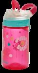 Подарок Бутылка Contigo 71282 Gizmo Sip Cherry Blossom 420 мл