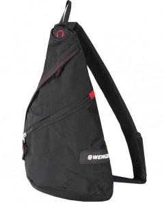 Рюкзак Wenger Sling Bag (SA18302130)