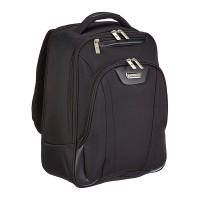 Рюкзак для ноутбука Wenger (W72992291)