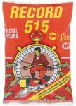 Прикормка Sensas Record 515 red 800 г