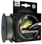 Шнур Dragon Millenium Okon (0.1mm 150m 6.45kg)