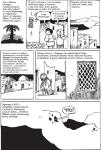 фото страниц От расцвета Аравии до Ренессанса. Всемирная история. Том 3. От расцвета Аравии до Ренессанса #4