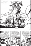 фото страниц От расцвета Аравии до Ренессанса. Всемирная история. Том 3. От расцвета Аравии до Ренессанса #3