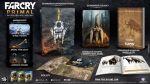 скриншот Far Cry Primal. Коллекционное издание PS4 - Русская версия #2