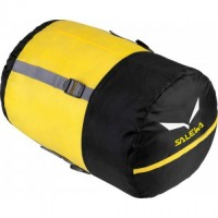 Компрессионный мешок Salewa Sb Compression Stuffsack 40x25 3518/2400 Uni