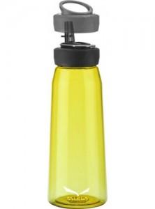 Фляга Salewa Runner Bottle 0,75 л желтый 2323/2400
