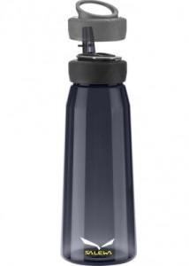 Фляга Salewa Runner Bottle 1 л синий 2324/3850