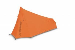 Палатка Trimm Pack-DSL