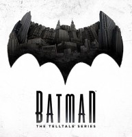 игра Batman: The Telltale Series PC