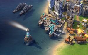 скриншот Sid Meier's Civilization 6 PC #2