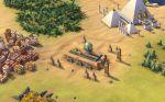 скриншот Sid Meier's Civilization 6 PC #7
