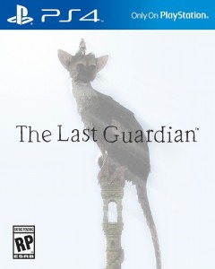 скриншот The Last Guardian PS4 - Последний хранитель - Русская версия #7