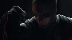 скриншот Injustice 2 PC #2