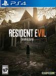 скриншот Resident Evil 7: Biohazard PS4 - Русская версия #6