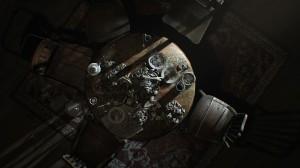 скриншот Resident Evil 7: Biohazard PS4 - Русская версия #4