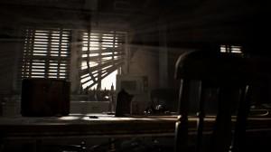 скриншот Resident Evil 7: Biohazard PS4 - Русская версия #3