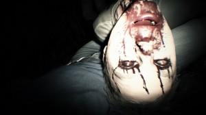 скриншот Resident Evil 7: Biohazard PS4 - Русская версия #5