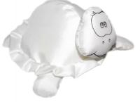 Подарок Мягкая игрушка-раскраска 'Черепашка'