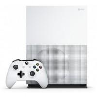 Приставка Microsoft Xbox One Slim 2 Tb