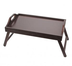 Подарок Столик для завтрака UFT Alpen Chocolate