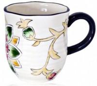 Подарок Чашка 'Модерато' (1013)