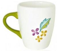 Подарок Чашка 'Престо' (1007)