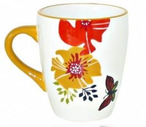 Подарок Чашка 'Виваче' (1000)