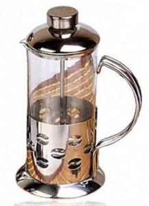 Подарок Чайник 'Гаити' (XTC010-600)