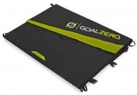 Солнечная панель Goal Zero 'Nomad 100' (13007)